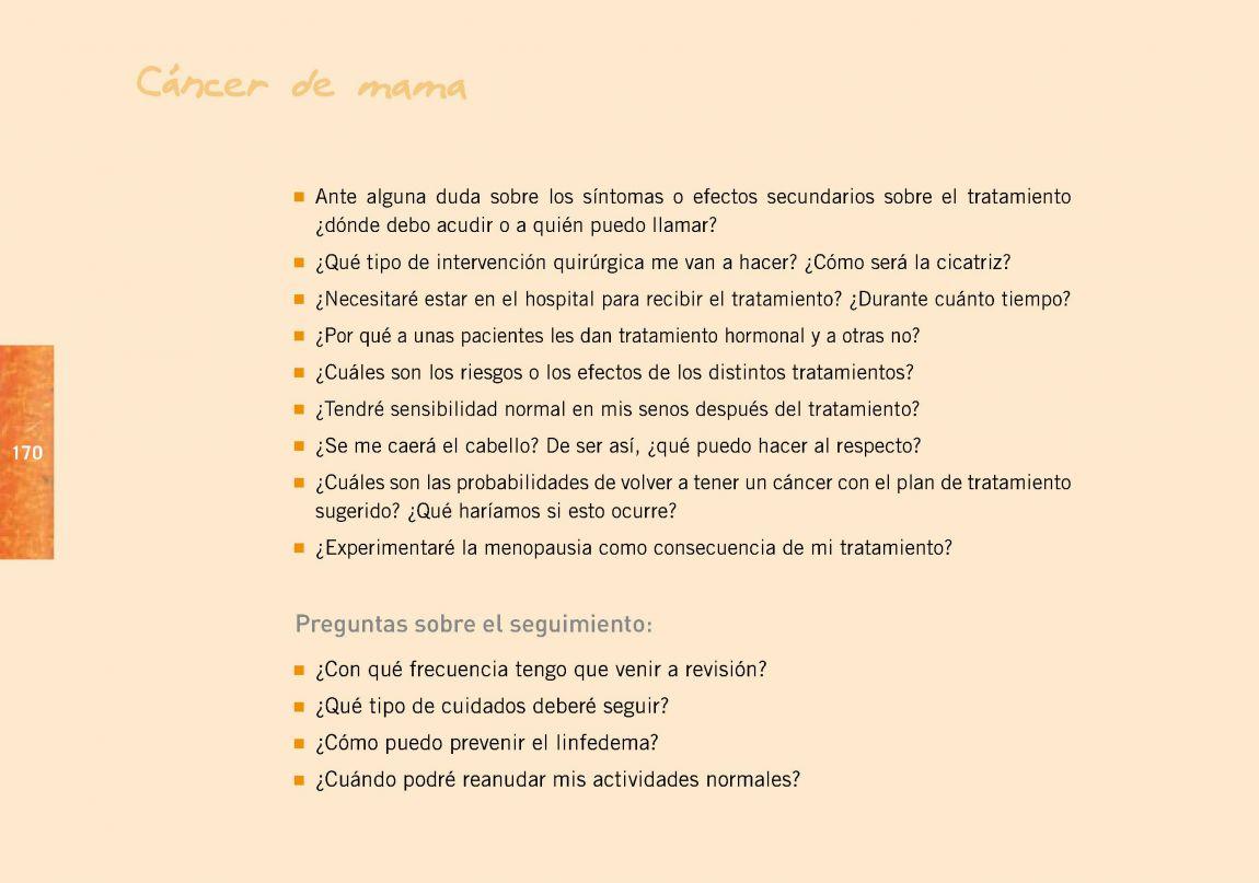 Increíble Reanudar Plantilla Pdf Gratis Molde - Colección De ...